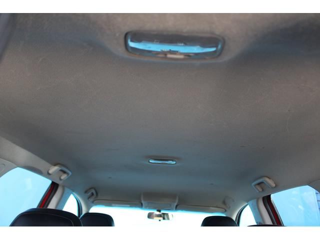 G 4WD/1オーナー/ロックフォードフォズゲートプレミアムサウンドシステム/本革シート/HDDナビ/バックカメラ/ETC/100V電源/盗難防止システム/スマートキー/パドルシフト/HIDライト(48枚目)