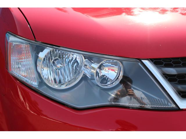 G 4WD/1オーナー/ロックフォードフォズゲートプレミアムサウンドシステム/本革シート/HDDナビ/バックカメラ/ETC/100V電源/盗難防止システム/スマートキー/パドルシフト/HIDライト(49枚目)