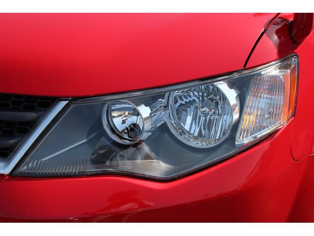 G 4WD/1オーナー/ロックフォードフォズゲートプレミアムサウンドシステム/本革シート/HDDナビ/バックカメラ/ETC/100V電源/盗難防止システム/スマートキー/パドルシフト/HIDライト(50枚目)
