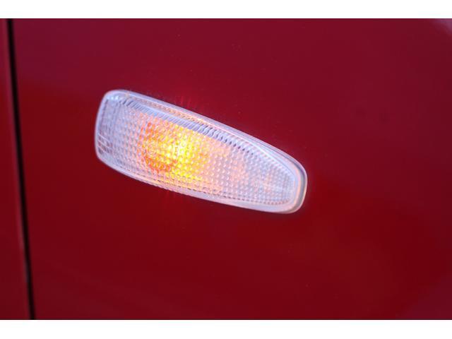 G 4WD/1オーナー/ロックフォードフォズゲートプレミアムサウンドシステム/本革シート/HDDナビ/バックカメラ/ETC/100V電源/盗難防止システム/スマートキー/パドルシフト/HIDライト(51枚目)