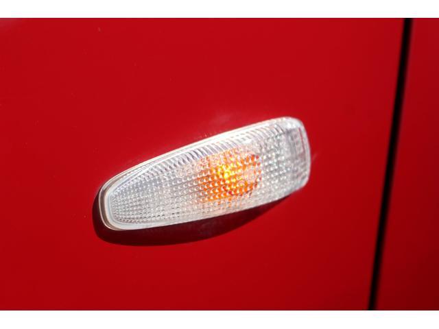 G 4WD/1オーナー/ロックフォードフォズゲートプレミアムサウンドシステム/本革シート/HDDナビ/バックカメラ/ETC/100V電源/盗難防止システム/スマートキー/パドルシフト/HIDライト(52枚目)