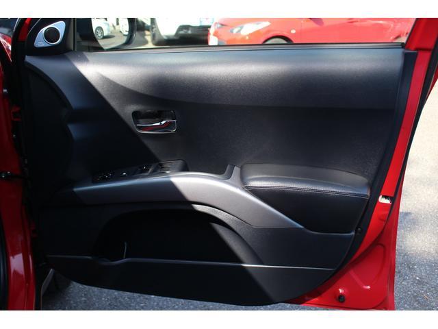 G 4WD/1オーナー/ロックフォードフォズゲートプレミアムサウンドシステム/本革シート/HDDナビ/バックカメラ/ETC/100V電源/盗難防止システム/スマートキー/パドルシフト/HIDライト(53枚目)