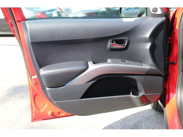 G 4WD/1オーナー/ロックフォードフォズゲートプレミアムサウンドシステム/本革シート/HDDナビ/バックカメラ/ETC/100V電源/盗難防止システム/スマートキー/パドルシフト/HIDライト(55枚目)