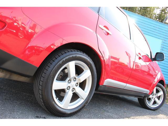G 4WD/1オーナー/ロックフォードフォズゲートプレミアムサウンドシステム/本革シート/HDDナビ/バックカメラ/ETC/100V電源/盗難防止システム/スマートキー/パドルシフト/HIDライト(57枚目)