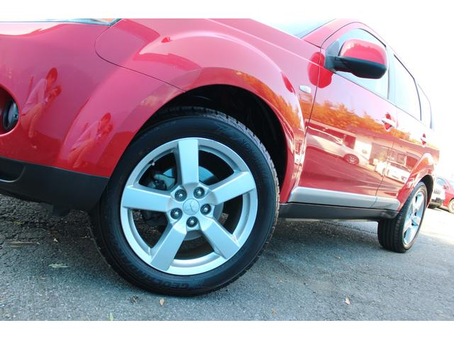 G 4WD/1オーナー/ロックフォードフォズゲートプレミアムサウンドシステム/本革シート/HDDナビ/バックカメラ/ETC/100V電源/盗難防止システム/スマートキー/パドルシフト/HIDライト(58枚目)