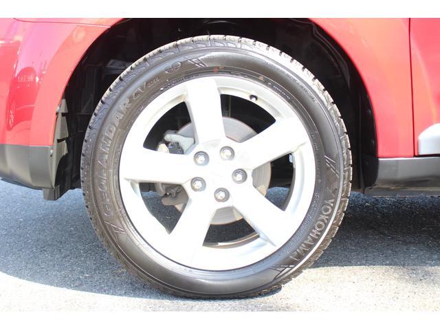 G 4WD/1オーナー/ロックフォードフォズゲートプレミアムサウンドシステム/本革シート/HDDナビ/バックカメラ/ETC/100V電源/盗難防止システム/スマートキー/パドルシフト/HIDライト(60枚目)