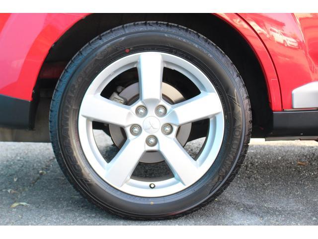 G 4WD/1オーナー/ロックフォードフォズゲートプレミアムサウンドシステム/本革シート/HDDナビ/バックカメラ/ETC/100V電源/盗難防止システム/スマートキー/パドルシフト/HIDライト(62枚目)