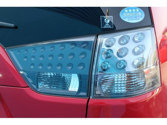 G 4WD/1オーナー/ロックフォードフォズゲートプレミアムサウンドシステム/本革シート/HDDナビ/バックカメラ/ETC/100V電源/盗難防止システム/スマートキー/パドルシフト/HIDライト(63枚目)