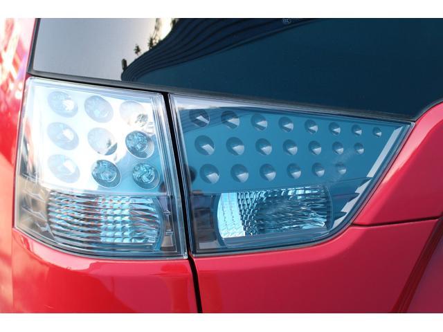G 4WD/1オーナー/ロックフォードフォズゲートプレミアムサウンドシステム/本革シート/HDDナビ/バックカメラ/ETC/100V電源/盗難防止システム/スマートキー/パドルシフト/HIDライト(64枚目)
