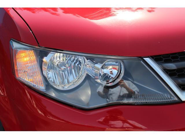 G 4WD/1オーナー/ロックフォードフォズゲートプレミアムサウンドシステム/本革シート/HDDナビ/バックカメラ/ETC/100V電源/盗難防止システム/スマートキー/パドルシフト/HIDライト(66枚目)