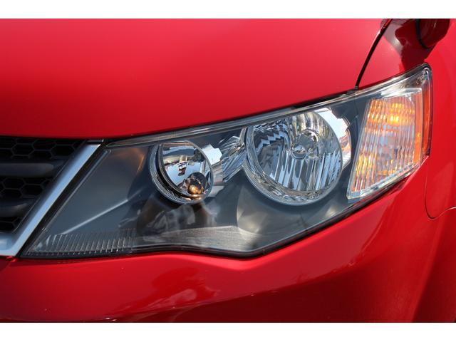 G 4WD/1オーナー/ロックフォードフォズゲートプレミアムサウンドシステム/本革シート/HDDナビ/バックカメラ/ETC/100V電源/盗難防止システム/スマートキー/パドルシフト/HIDライト(67枚目)