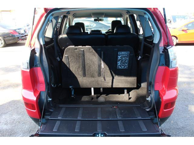 G 4WD/1オーナー/ロックフォードフォズゲートプレミアムサウンドシステム/本革シート/HDDナビ/バックカメラ/ETC/100V電源/盗難防止システム/スマートキー/パドルシフト/HIDライト(69枚目)