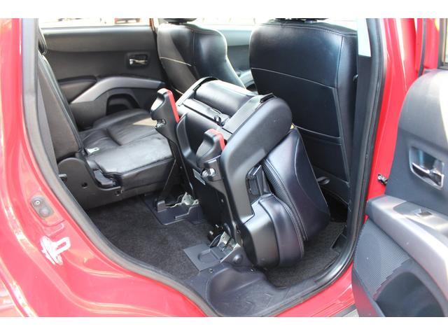 G 4WD/1オーナー/ロックフォードフォズゲートプレミアムサウンドシステム/本革シート/HDDナビ/バックカメラ/ETC/100V電源/盗難防止システム/スマートキー/パドルシフト/HIDライト(70枚目)
