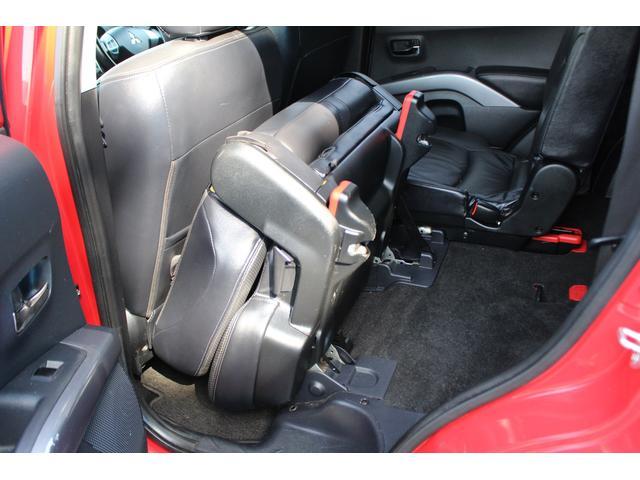 G 4WD/1オーナー/ロックフォードフォズゲートプレミアムサウンドシステム/本革シート/HDDナビ/バックカメラ/ETC/100V電源/盗難防止システム/スマートキー/パドルシフト/HIDライト(72枚目)