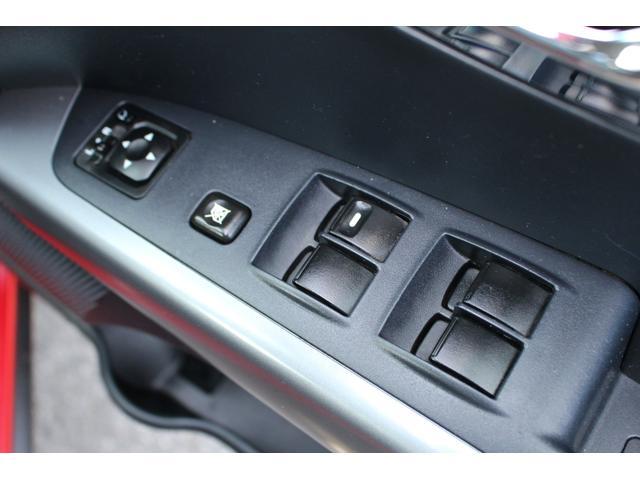 G 4WD/1オーナー/ロックフォードフォズゲートプレミアムサウンドシステム/本革シート/HDDナビ/バックカメラ/ETC/100V電源/盗難防止システム/スマートキー/パドルシフト/HIDライト(74枚目)