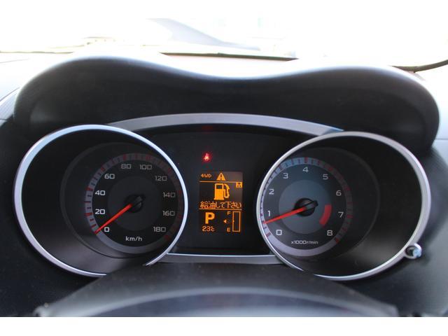 G 4WD/1オーナー/ロックフォードフォズゲートプレミアムサウンドシステム/本革シート/HDDナビ/バックカメラ/ETC/100V電源/盗難防止システム/スマートキー/パドルシフト/HIDライト(75枚目)