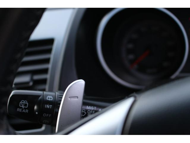 G 4WD/1オーナー/ロックフォードフォズゲートプレミアムサウンドシステム/本革シート/HDDナビ/バックカメラ/ETC/100V電源/盗難防止システム/スマートキー/パドルシフト/HIDライト(76枚目)