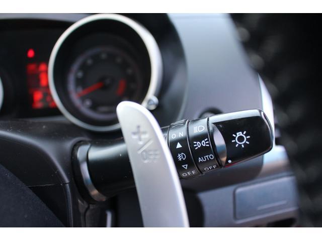 G 4WD/1オーナー/ロックフォードフォズゲートプレミアムサウンドシステム/本革シート/HDDナビ/バックカメラ/ETC/100V電源/盗難防止システム/スマートキー/パドルシフト/HIDライト(77枚目)