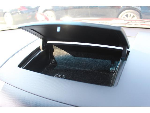 G 4WD/1オーナー/ロックフォードフォズゲートプレミアムサウンドシステム/本革シート/HDDナビ/バックカメラ/ETC/100V電源/盗難防止システム/スマートキー/パドルシフト/HIDライト(78枚目)