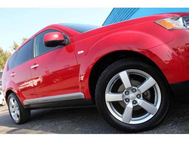 G 4WD/1オーナー/ロックフォードフォズゲートプレミアムサウンドシステム/本革シート/HDDナビ/バックカメラ/ETC/100V電源/盗難防止システム/スマートキー/パドルシフト/HIDライト(80枚目)