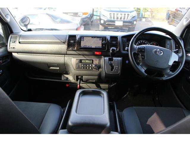 インパネ周りの使用感も少なく、状態の良いお車です!ご不明点やご来店のお際は是非お電話でご連絡下さい!無料電話番号は0066-9700-7864