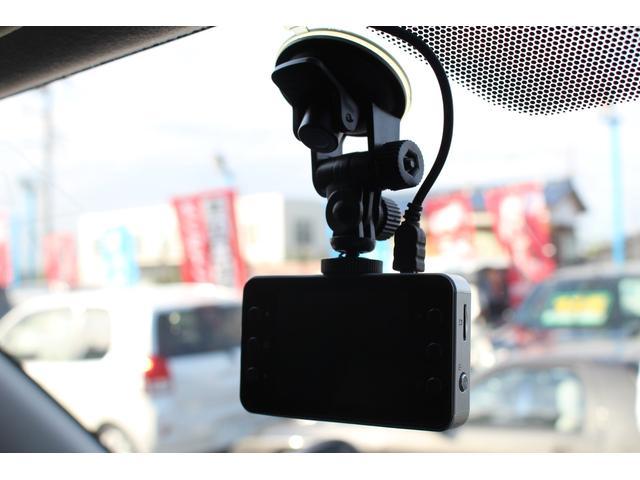 もしもの際の目撃者となるドライブレコーダーやボディーピッカピカのガラスコーティングなど各種オプションも多数取り揃えております。追加パーツなどのご相談も是非ご相談下さい。TEL:043-441-5374