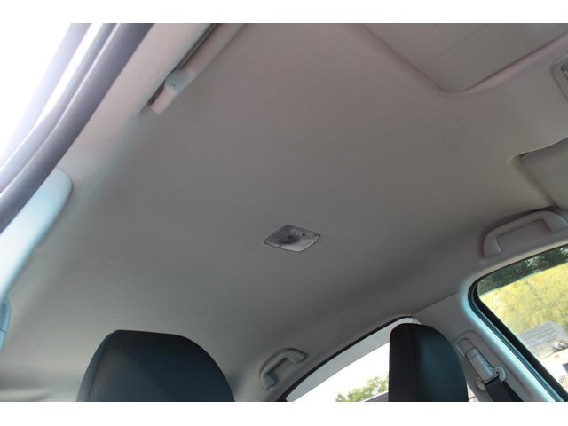天井のシミなどもありません!綺麗なお車を低価格でお乗り頂けます! ☆無料お問い合わせ0066-9711-048661☆