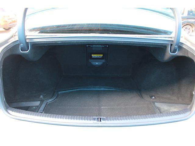 ラゲッジスペースも充実しております!使い勝手の良いお車です! ☆無料お問い合わせ0066-9711-048661☆