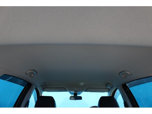 天井のシミなどもありません!綺麗なお車を低価格でお乗り頂けます!ご不明点やご来店のお際は是非お電話でご連絡下さい!無料電話番号は0066-9700-7864