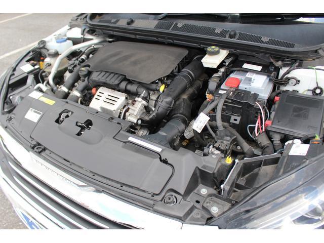 エンジンの調子も非常に良く、安心してお乗り頂けます!☆無料お問い合わせ0066-9711-048661☆