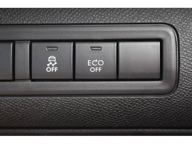 【アイドリングストップ】アイドリングストップ!信号待ちなどで停車したら、エンジンを自動停止!ガソリンを節約して、とびきりエコな走りを楽しめます!特別な操作は不要です!