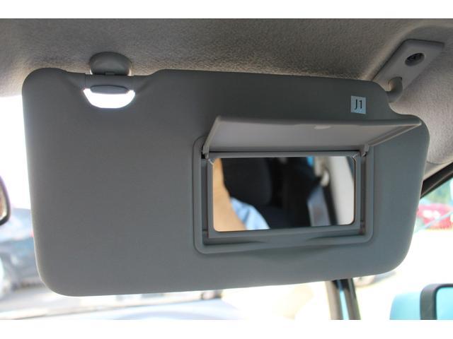 X DIG-S 禁煙車/アラウンドビュー/TV視聴/社外ナビ/ETC/Bluetooth/DVD再生/スマートキー/フルフラットシート/レベライザー(17枚目)
