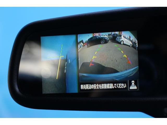 X DIG-S 禁煙車/アラウンドビュー/TV視聴/社外ナビ/ETC/Bluetooth/DVD再生/スマートキー/フルフラットシート/レベライザー(18枚目)