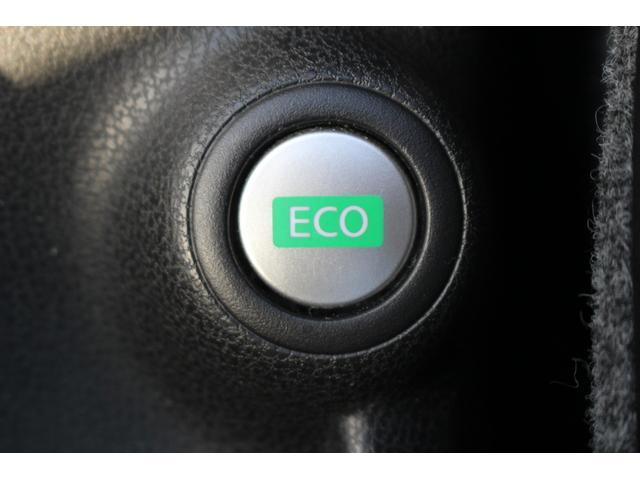 X DIG-S 禁煙車/アラウンドビュー/TV視聴/社外ナビ/ETC/Bluetooth/DVD再生/スマートキー/フルフラットシート/レベライザー(22枚目)