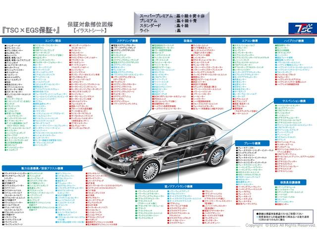 X DIG-S 禁煙車/アラウンドビュー/TV視聴/社外ナビ/ETC/Bluetooth/DVD再生/スマートキー/フルフラットシート/レベライザー(43枚目)