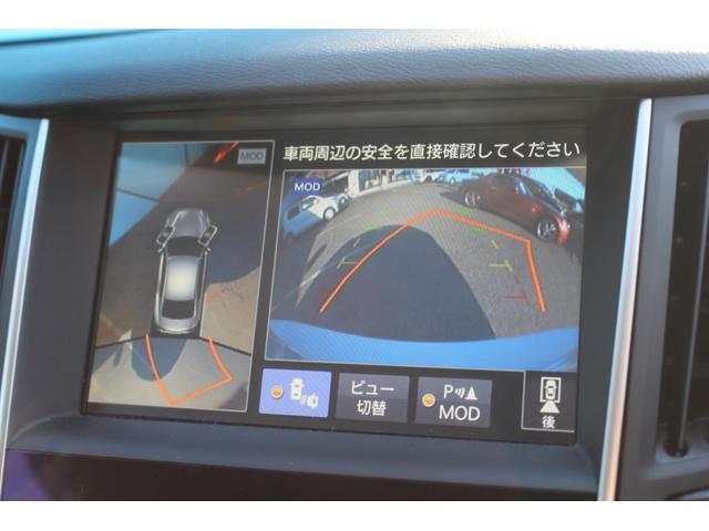 200GT-tタイプP 1オーナー/禁煙車/黒革シート/全方位運転支援システム/純正ナビ/アラウンドビューモニター/フルセグ/Bluetooth/追従式クルーズコントロール/パワーシート/コーナーセンサー/ターボ(11枚目)