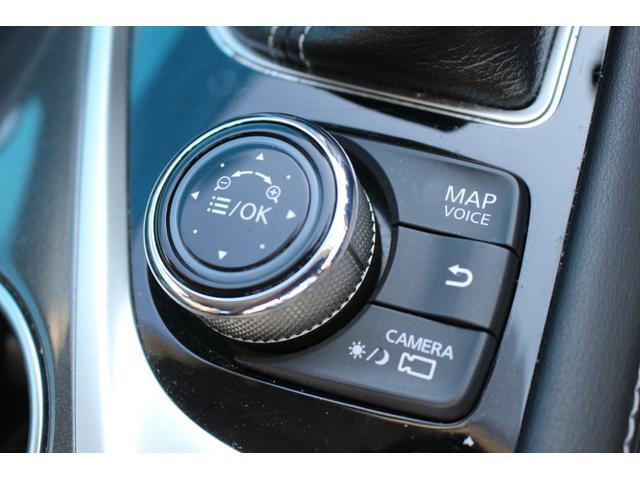200GT-tタイプP 1オーナー/禁煙車/黒革シート/全方位運転支援システム/純正ナビ/アラウンドビューモニター/フルセグ/Bluetooth/追従式クルーズコントロール/パワーシート/コーナーセンサー/ターボ(20枚目)