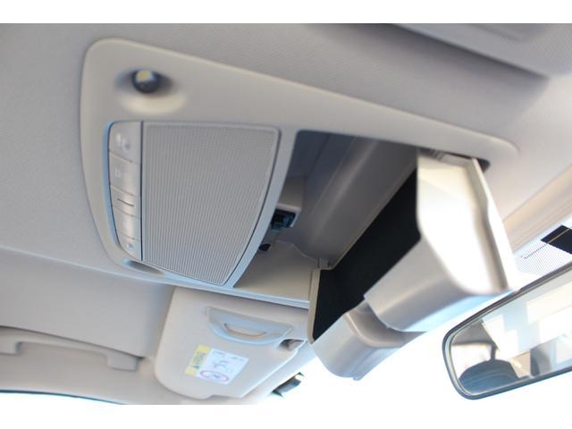200GT-tタイプP 1オーナー/禁煙車/黒革シート/全方位運転支援システム/純正ナビ/アラウンドビューモニター/フルセグ/Bluetooth/追従式クルーズコントロール/パワーシート/コーナーセンサー/ターボ(21枚目)