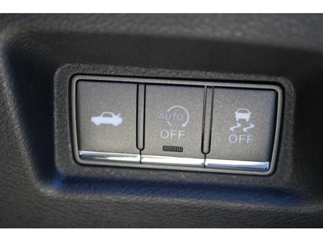 200GT-tタイプP 1オーナー/禁煙車/黒革シート/全方位運転支援システム/純正ナビ/アラウンドビューモニター/フルセグ/Bluetooth/追従式クルーズコントロール/パワーシート/コーナーセンサー/ターボ(27枚目)