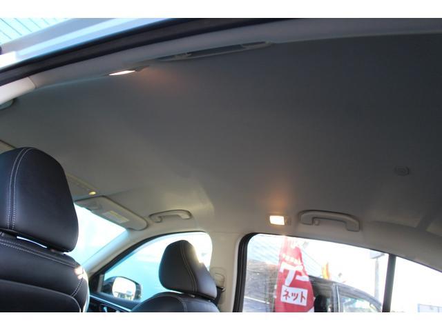 200GT-tタイプP 1オーナー/禁煙車/黒革シート/全方位運転支援システム/純正ナビ/アラウンドビューモニター/フルセグ/Bluetooth/追従式クルーズコントロール/パワーシート/コーナーセンサー/ターボ(30枚目)