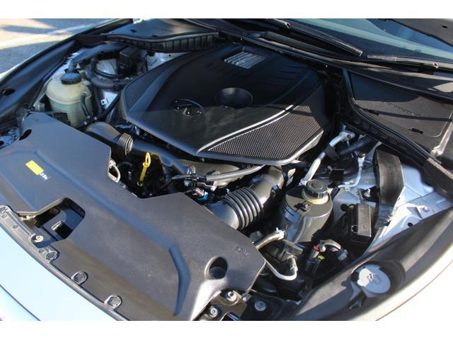 200GT-tタイプP 1オーナー/禁煙車/黒革シート/全方位運転支援システム/純正ナビ/アラウンドビューモニター/フルセグ/Bluetooth/追従式クルーズコントロール/パワーシート/コーナーセンサー/ターボ(41枚目)
