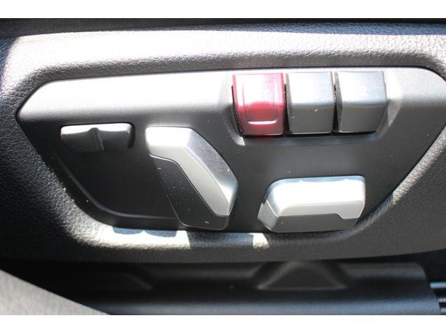320iツーリング Mスポーツ アダプティブクルーズコントロール/禁煙車/パワーバックドア/パワーシート/コンフォートアクセス/バックカメラ/クリアランスソナー/ファストトラックパッケージ/オプション19インチアルミ/(19枚目)