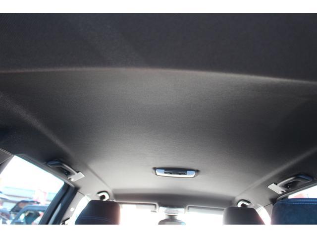 320iツーリング Mスポーツ アダプティブクルーズコントロール/禁煙車/パワーバックドア/パワーシート/コンフォートアクセス/バックカメラ/クリアランスソナー/ファストトラックパッケージ/オプション19インチアルミ/(20枚目)