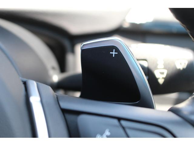 320iツーリング Mスポーツ アダプティブクルーズコントロール/禁煙車/パワーバックドア/パワーシート/コンフォートアクセス/バックカメラ/クリアランスソナー/ファストトラックパッケージ/オプション19インチアルミ/(42枚目)