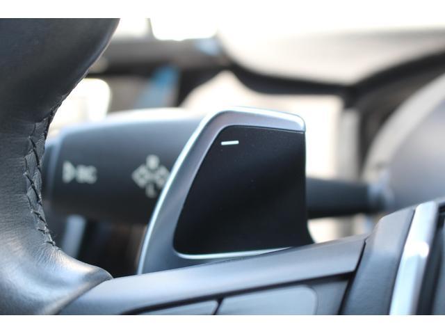 320iツーリング Mスポーツ アダプティブクルーズコントロール/禁煙車/パワーバックドア/パワーシート/コンフォートアクセス/バックカメラ/クリアランスソナー/ファストトラックパッケージ/オプション19インチアルミ/(43枚目)