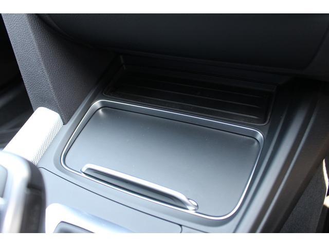 320iツーリング Mスポーツ アダプティブクルーズコントロール/禁煙車/パワーバックドア/パワーシート/コンフォートアクセス/バックカメラ/クリアランスソナー/ファストトラックパッケージ/オプション19インチアルミ/(47枚目)