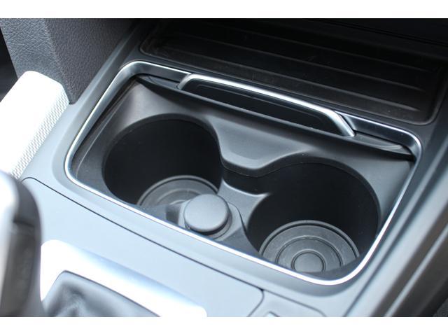 320iツーリング Mスポーツ アダプティブクルーズコントロール/禁煙車/パワーバックドア/パワーシート/コンフォートアクセス/バックカメラ/クリアランスソナー/ファストトラックパッケージ/オプション19インチアルミ/(48枚目)