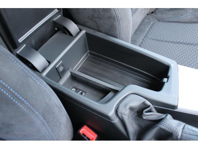 320iツーリング Mスポーツ アダプティブクルーズコントロール/禁煙車/パワーバックドア/パワーシート/コンフォートアクセス/バックカメラ/クリアランスソナー/ファストトラックパッケージ/オプション19インチアルミ/(52枚目)