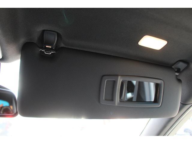 320iツーリング Mスポーツ アダプティブクルーズコントロール/禁煙車/パワーバックドア/パワーシート/コンフォートアクセス/バックカメラ/クリアランスソナー/ファストトラックパッケージ/オプション19インチアルミ/(53枚目)