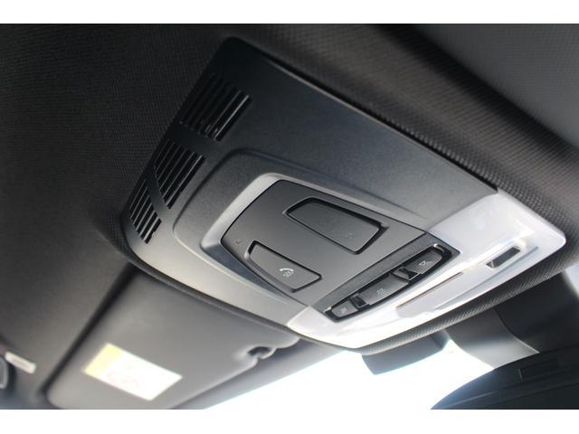 320iツーリング Mスポーツ アダプティブクルーズコントロール/禁煙車/パワーバックドア/パワーシート/コンフォートアクセス/バックカメラ/クリアランスソナー/ファストトラックパッケージ/オプション19インチアルミ/(55枚目)